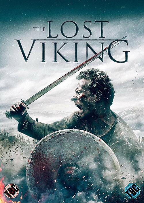 Nærøyfjord, near balestrand, norway   photograph: The Lost Viking Film 2018 Moviepilot De