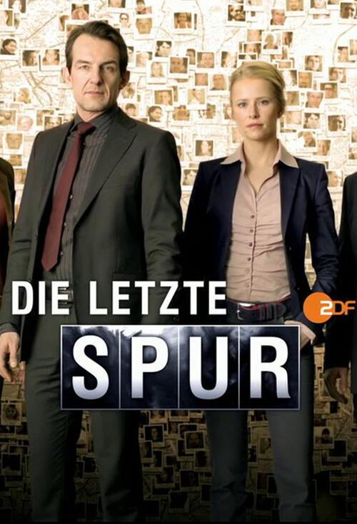 letzte spur berlin episodenguide