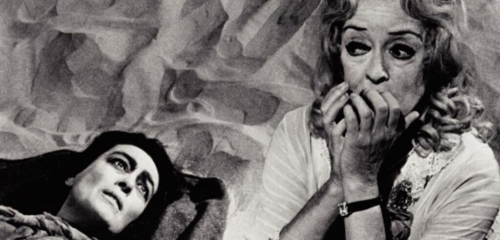 Remake von Was geschah wirklich mit Baby Jane