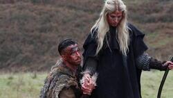 Il y a 6 ans. Vikings Die Berserker Film 2014 Moviepilot De
