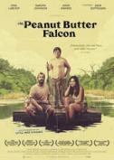 The Peanut Butter Falcon - Poster