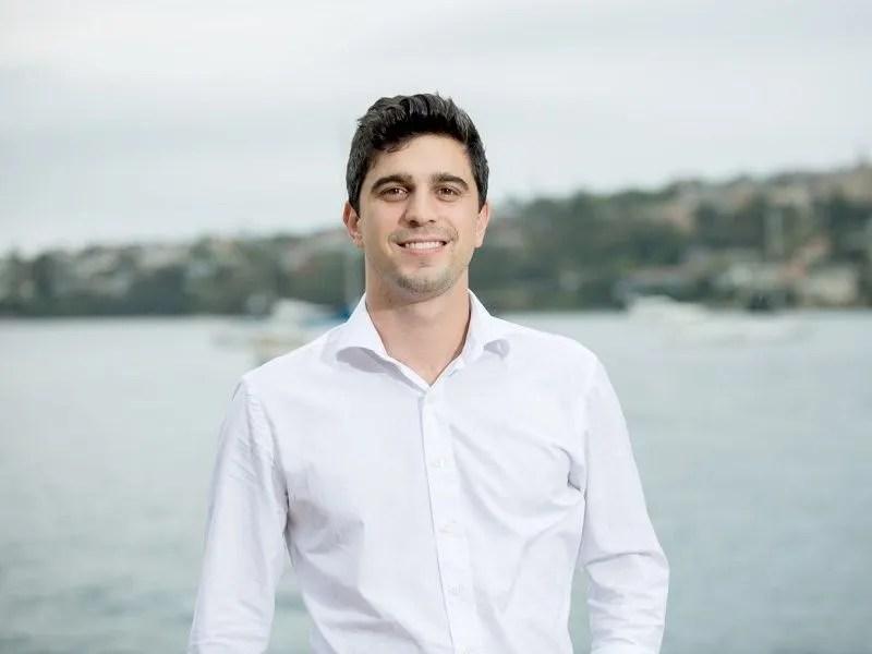 Australia's Top 100 Young Entrepreneurs revealed