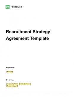 As a form of assistance, a cooperation agreement indicates a relationship between one organization and another organization or an individual. Free Cooperative Agreement Template Updated 2021 Contract
