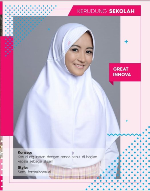 rabbani-great-innova-original
