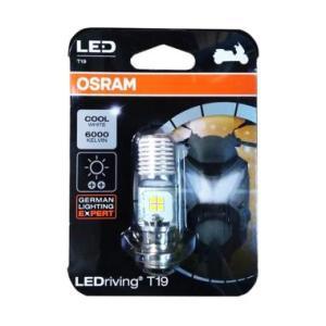 osram_led_t19_m5_k1