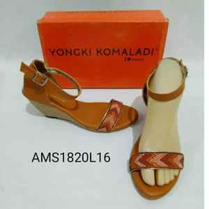 yongki_komaladi