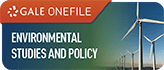Environmental Studies and Policy Collection.gif