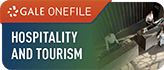 Hospitality, Tourism & Leisure Collection.gif