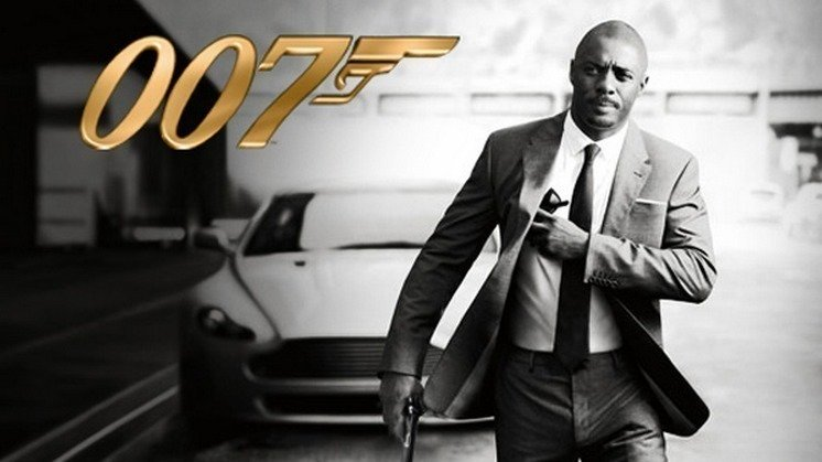 Petition      Eon Productions  Michael G  Wilson  Barbara Broccoli     Petition      Eon Productions  Michael G  Wilson  Barbara Broccoli  Sony  MGM  Productions  Get Idris Elba to Be the Next James Bond       Change org
