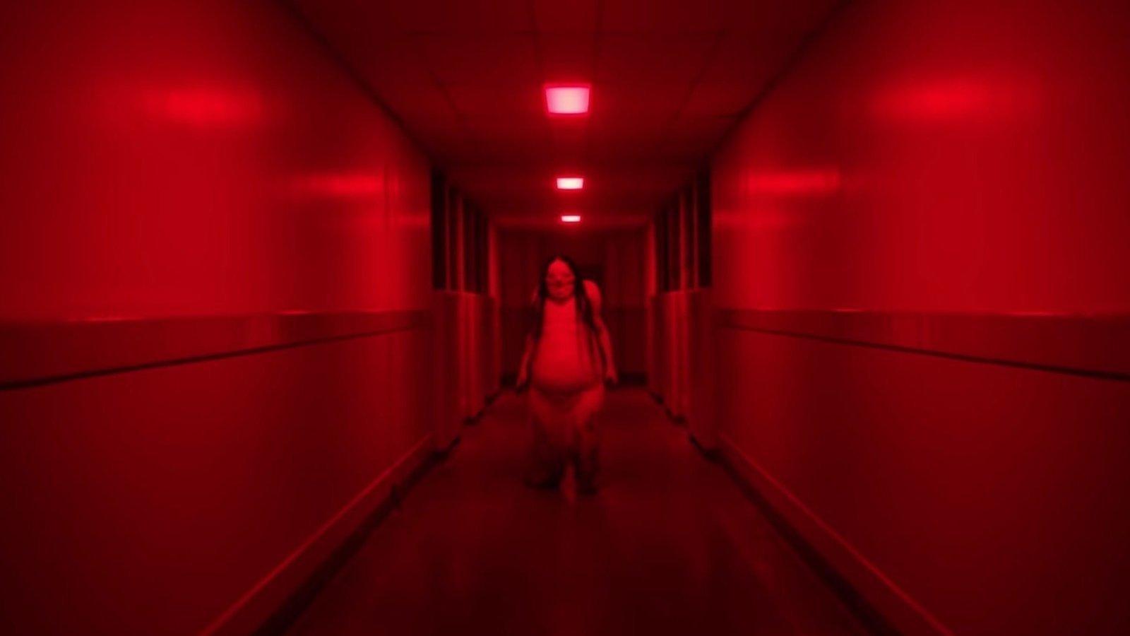 Petisi · 在黑暗中講述的恐怖故事 Scary Stories to Tell in the Dark 2019 完整版 | 免費在線看電影完整版 · Change.org
