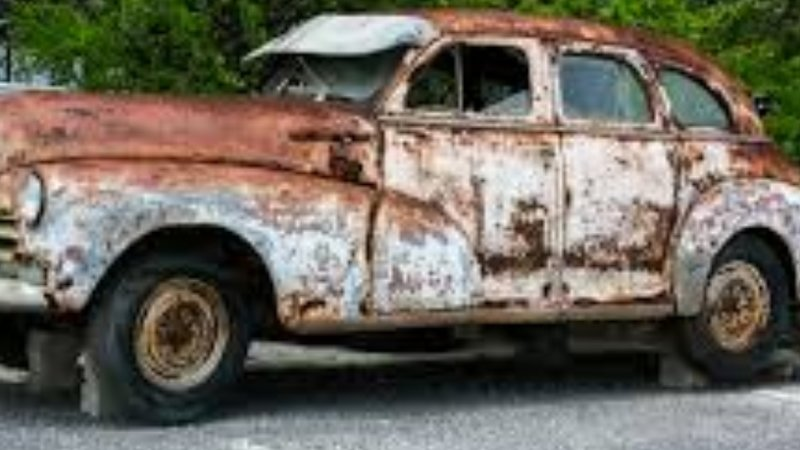 Free Vehicle Registration Check Qld