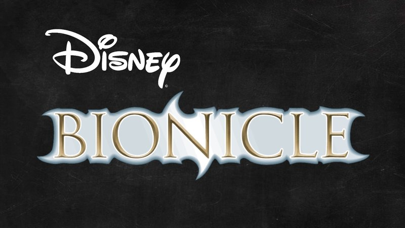 Petition      Lego  Get Lego to sell the rights for Bionicle to Disney     Get Lego to sell the rights for Bionicle to Disney