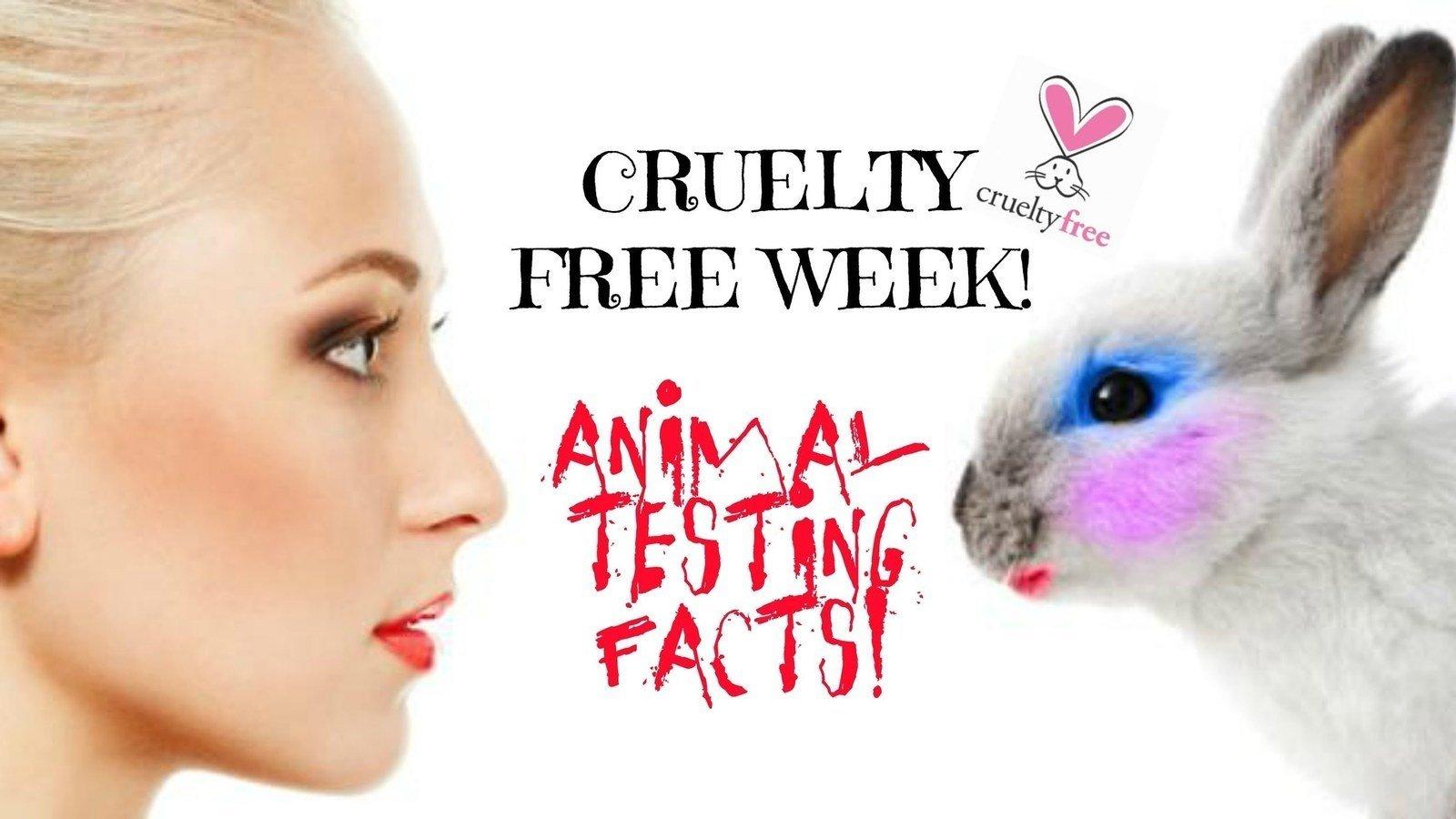 Fresh Cosmetics Cruelty Free