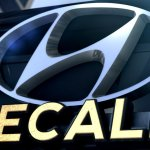 Petition Hyundai Motor India Limited Hmil Recall Hyundai Cars In India For Electronic Power Steering Failure Issue Change Org