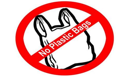 Does Bagged Mulch Go Bad