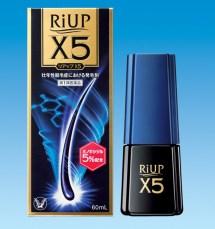 RiUP_X5