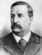 アレクサンドル・ボロディン