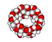 170px-Beta-cyclodextrin3D