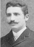 Pietro Biginelli