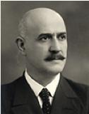 Mario Betti