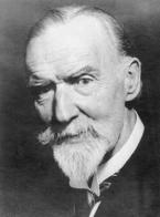 Hans Theodor Bucherer