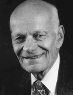 Niels Clauson-Kaas