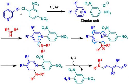 zincke_aldehyde_3