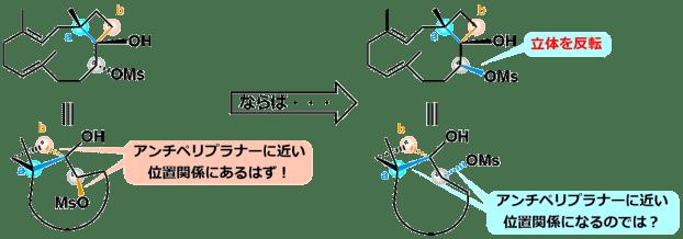 next_move_2a_3