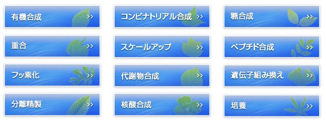 2015-10-25_17-13-58
