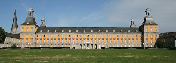 Universität_Bonn