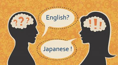english_presentation_5