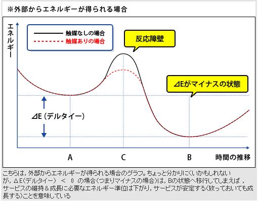 kawakami_2