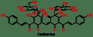 carthamin_1