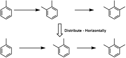 ChemDraw_HowTo_18