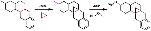 ChemDraw_HowTo_9