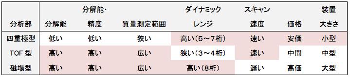 2015-02-24_18-28-48
