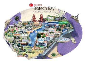 map_biotechbay_small_2012