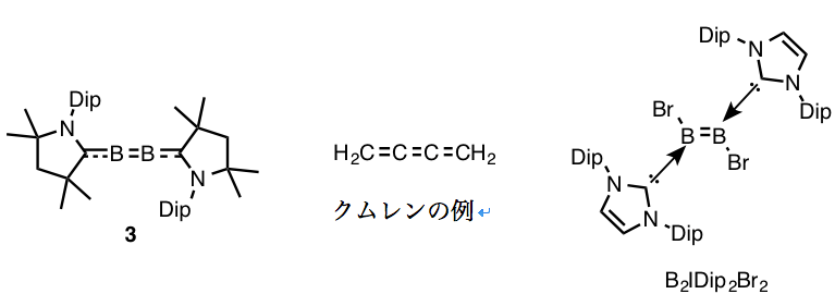 2015-05-02_22-33-52