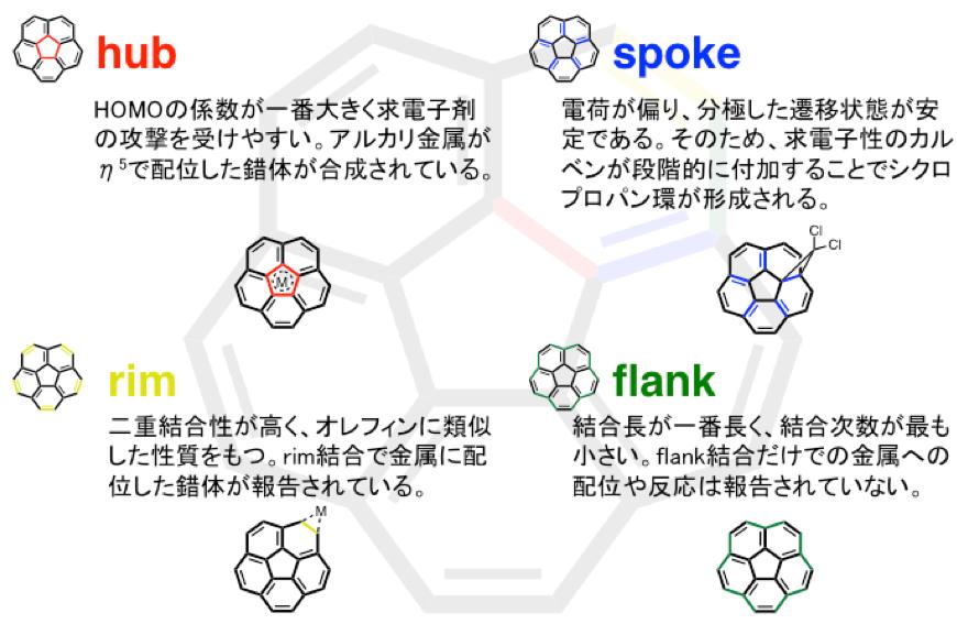 2015-06-17_02-40-36