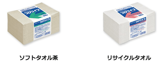 2015-07-05_16-58-10