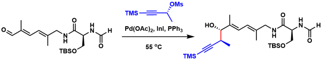marshall_propargylation_1