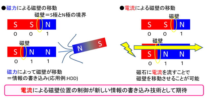 2015-08-15_14-23-52