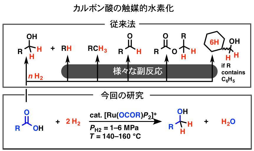 2015-09-20_23-58-23