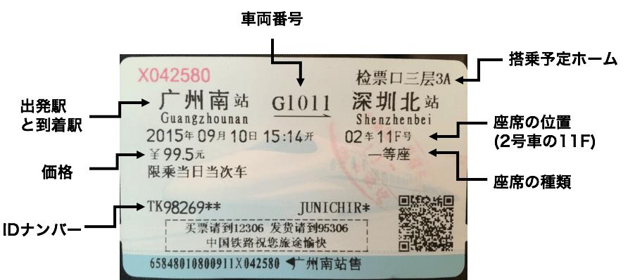 2015-09-27_01-21-25