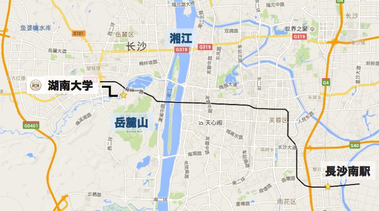 2015-09-27_01-49-39
