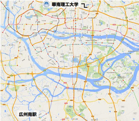 2015-11-03_02-44-10