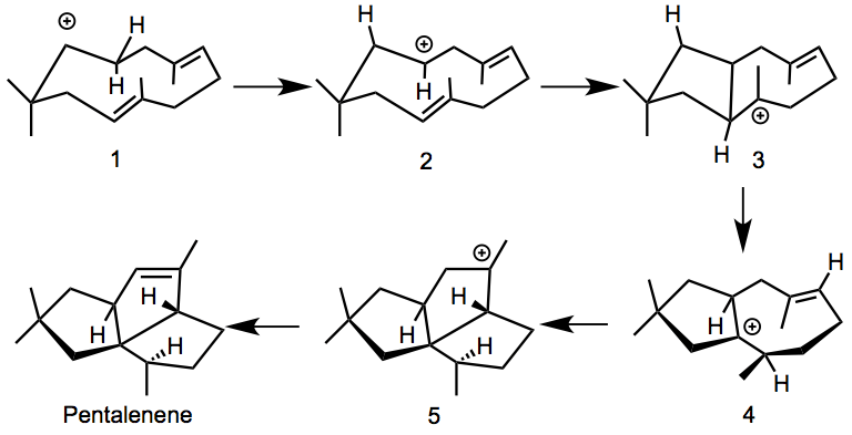 Pentalenene_proposed