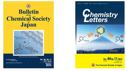 BCSJとCL(2015年11月号)