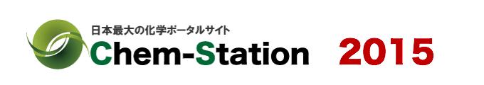 2015-12-30_03-26-26