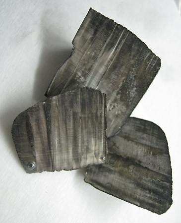 リチウム単体